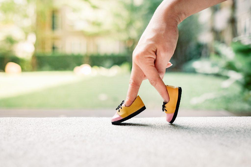 Slow Jogging: Ein Trend mit Potenzial aus Japan?