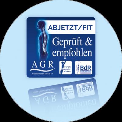 AGR_Kreis