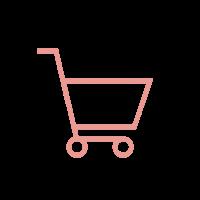 icon_einkauf