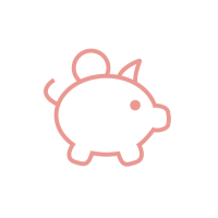 icon_schwein